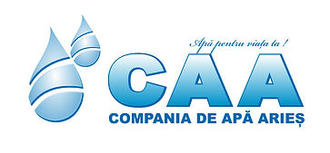NEW LOGO CAA 2017_edited.jpg