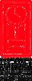 CSOMA-Logo-small_full.png