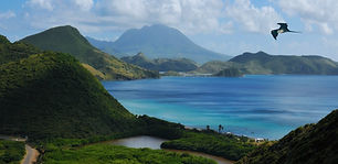 St-Kitts.jpg