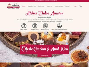 Atelier Dulce Amarui