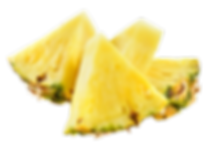 Pineapple_77068392_web(1).png