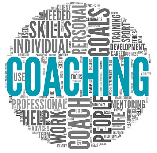 coaching-in-romania.jpg