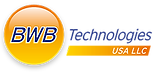 BWB logo.png