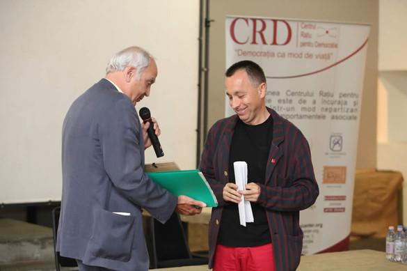 Premiul_Ratiu_Jurnalism_2015_Catalin_Tol