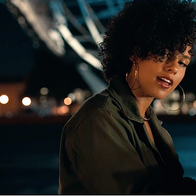 """ALICIA KEYS """"EMPIRE STATE OF MIND"""""""
