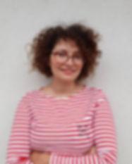 Lorina Culic PR specialist2.jpg