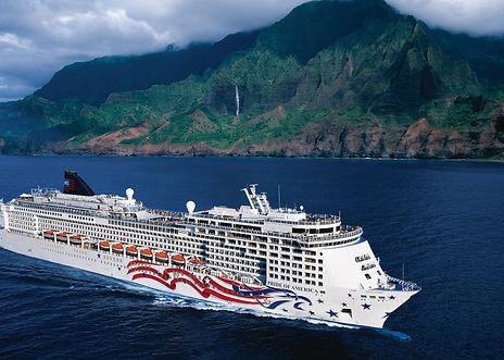 636548217090208196-ncl-PrdA-Hawaii-Coast