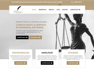 Notary Craiova