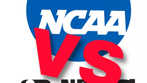 G League vs. NCAA Basketball - The Pros & Cons