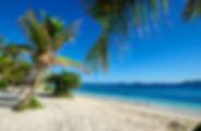 south-pacific-islands-mamanuca-islands.j