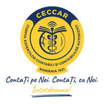 Logo CECCAR.jpg