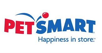 PetSmart-Inc..png