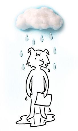 Popup_Rain.jpg