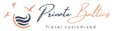 Logo_Colored_PNG.png