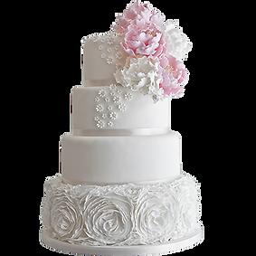 1163875-white-wedding-cake-png-images-pn