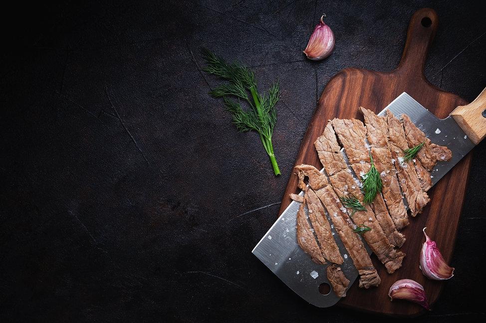 freshly-cut-meat.jpg