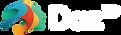 daz-logo-main.webp