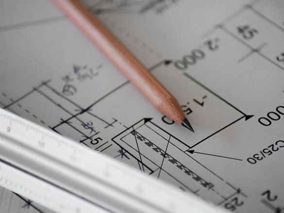 Exploring-The-Mathematics-Behind-Archite