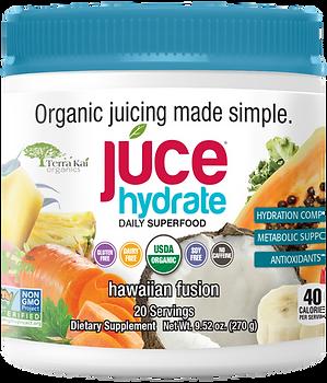 20-Jar_Hydrate_RGB.png
