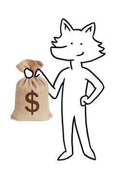 Popup_Money.jpg