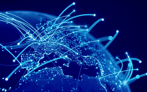 videoblocks-global-connections-to-europe