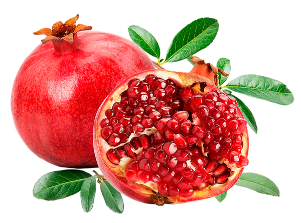 Pomegranite_72836229_web.png