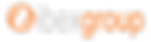 ibex_logo_grey.png