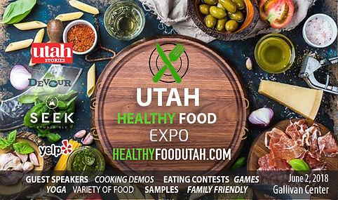 Event_UtahHealthyFoodExpo.jpg