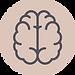 Brain@4x.png