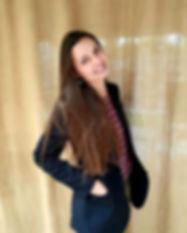 Irina Popa director executiv Fabrica de