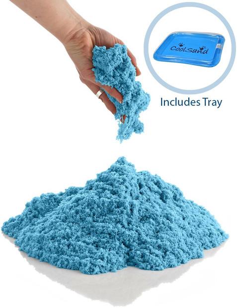Coolsand Refill 5LB.