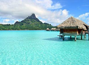 south-pacific-islands-bora-bora.jpg