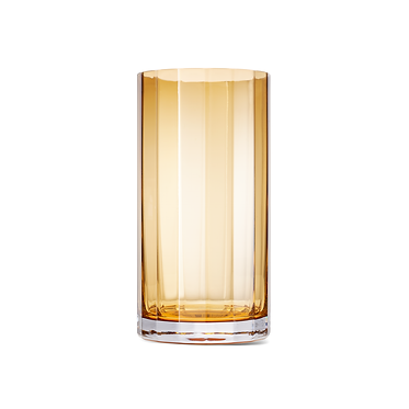 KROSNO D'SIGN Highball Glasses by Karim Rashid - SAKRED