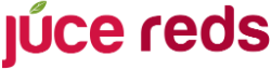 juce-reds-logo-250 (1).png