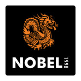 Logo Nobel.jpg