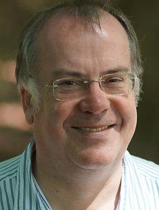 Dr. Jaap Hiddinga