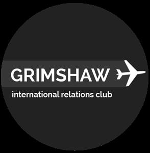 LSE Grimshaw Club