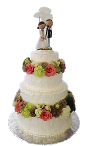 wedding cake.png