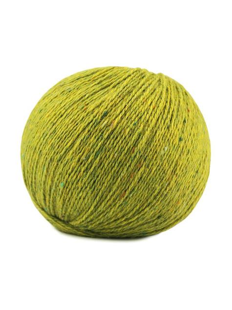 Moss - 013