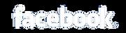 facebook-white-logo-png-3.png