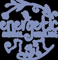 PNG logo_blue.png