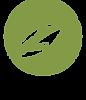 Detoxifying_Green(1).png