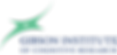 PRT-G-100-GICR-Logo-small1-300x142-2.png