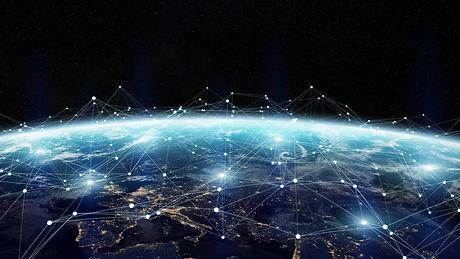 World globe matrix map.jpg