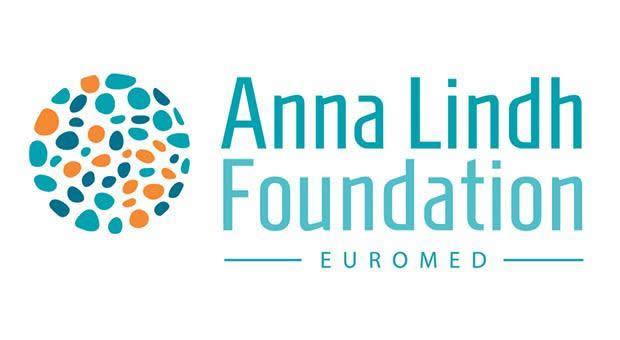 Anna Lindh Foundation
