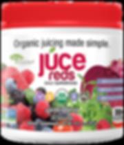 20-Jar_Reds_RGB.png