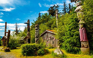 3223772-ketchikan-native-american-totems