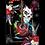 Thumbnail: Death Guitar