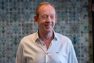 Willem Vreeswijk