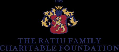 Rațiu Family Charitable Foundation